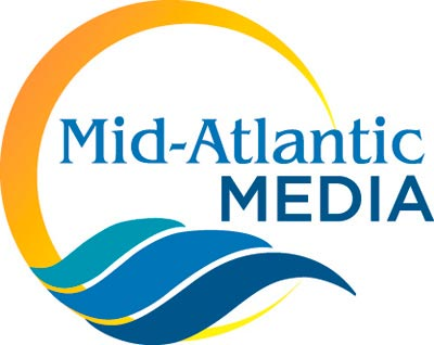 Mid-Atlantic Media